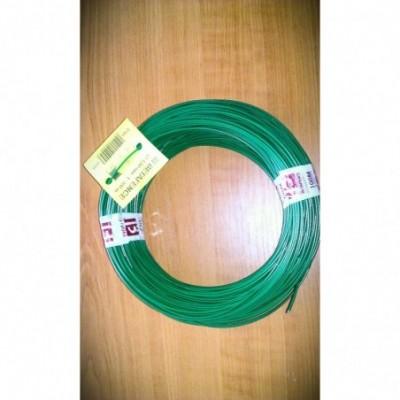 Stieple piesienamā Zn+zaļa...