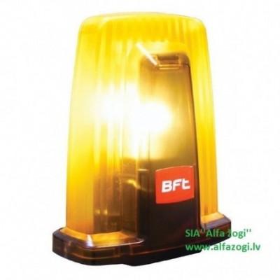 Signāllampa BFT 24V.