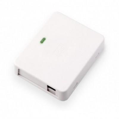 ESIM320 3G vārtu kontrolieris